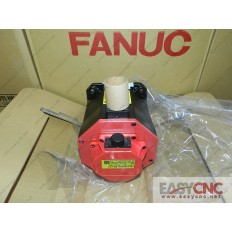 A06B-0076-B103 Fanuc AC servo motor biS 8/3000HV new and original