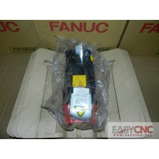 A06B-0128-B177 Fanuc AC servo motor a6/3000 new and original