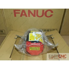 A06B-0213-B100#0100 Fanuc AC servo motor aiS 2/5000HV new and original