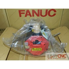 A06B-0221-B001 Fanuc AC servo motor ac4/3000i new and original