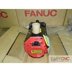 A06B-0078-B407 Fanuc AC servo motor new and original