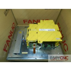 A08B-0088-B002 Fanuc panel i used