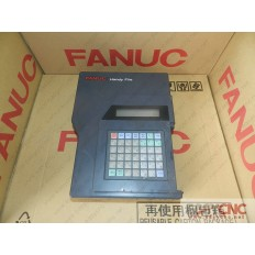 A13B-0159-B002 Fanuc handy file used