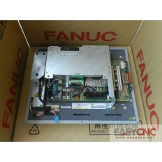 A13B-0193-B044 Fanuc cnc display unit used