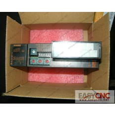 A1SJ61BT11 Mitsubishi Plc Cc-Link Datalink Unit New And Original