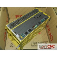 A02B-0162-B503 Fanuc  series 15-MB used