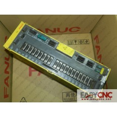 A02B-0222-B502 Fanuc  series 15-MC used