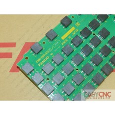 A20B-2200-0730 Fanuc keybobard new