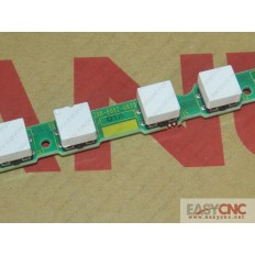 A20B-8002-0820 Fanuc keybobard new