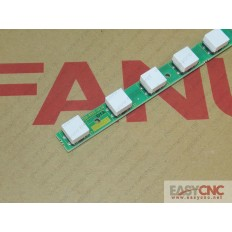 A20B-8002-0830 Fanuc keybobard new