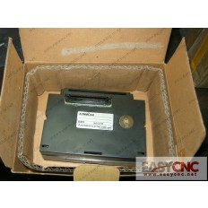 A3NMCA4 Mitsubishi Plc Module New And Original