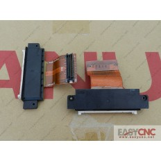 A66L-2050-0010#A used Fanuc card slot Used