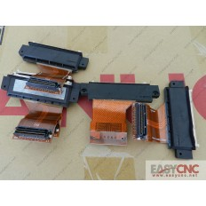 A66L-2050-0010#B used Fanuc card slot Used