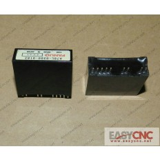 A76L-0300-0182 Fanuc Isolation Amplifier New And Original