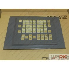 A860-0104-T007#M Fanuc MDI unit used