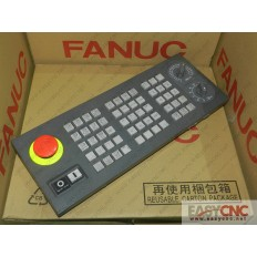 A86L-0001-0350 N860-1621-T011/20 Fanuc MDI unit used