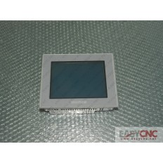 AST3301-B1-D24 Pro-face touchscreen panel used