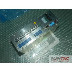 AX9000GS Ckd absodex driver new
