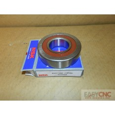 B40-180 C3P5A Nsk bearing new and original