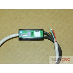 BL287SB-02F-CC20 Anywire aslinker used