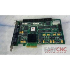 CFG-8602E-001 Cognex video capture card used