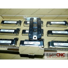 CM600DY-12NF Mitsubishi IGBT new and original