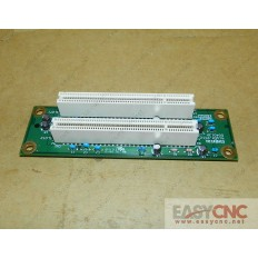 D04013A DIGITAL RISER-PCI2 FOR OKUMA