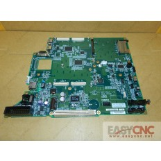 D07056A-1/2 DIGITAL BASE BOARD FOR OKUMA