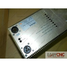 E0451-521-038 OKUMA power supply 5000T used