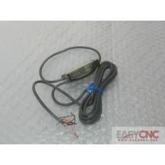 E3X-A21 Omron photoelectric switch new no box