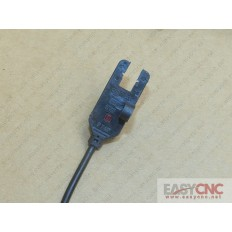 EE-SX872 Omron photoelectric switch used