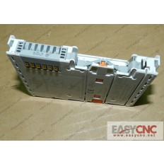 EL9410 Beckhoff  Power Supply Terminals For E-Bus