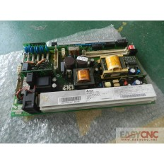 EOE13080002 A5E-02026634 Siemens power board used