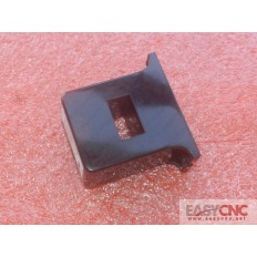 FB105BRU Mitsubishi current transformer new