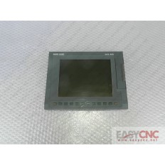 FCU6-MSN21 Mitsubishi CNC LCD unit used