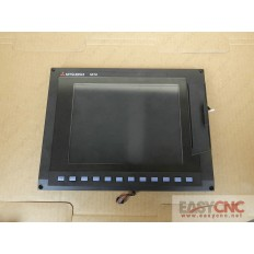 FCU7-DU120-12 Mitsubishi display unit new