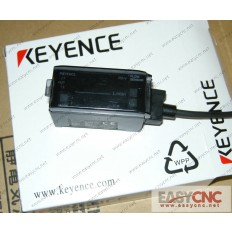 FD-V70A Keyence Flow Sensor New And Original