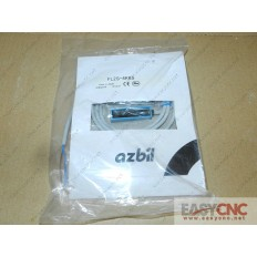 Fl2S-4K6S azbil Proximity Switch New and original