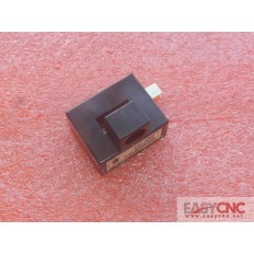 FO-100A Mitsubishi current transformer new