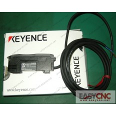 FS-N11N Keyence Photoelectric Switch New And Original