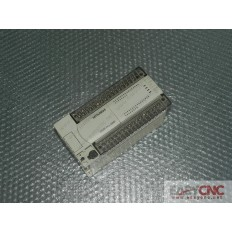 FX2N-48MR-001 Mitsubishi PLC used