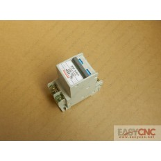 GCP-32A 10A Honeywell circuit protector new