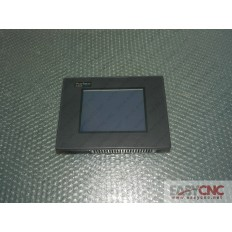 GP37W2-BG41-24V Pro-face touchscreen panel used