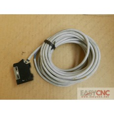 HP800-R2D Azbil photoelectric switch new