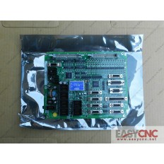 HR353 HR353B Mitsubishi PCB new and original