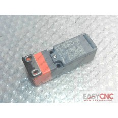 HS5D-03 Idce safety door switch used