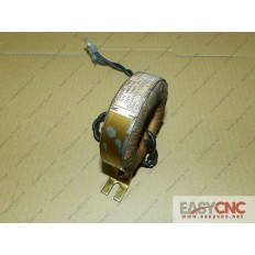 UNM-5.5VA JIS-C1731 Yaskawa Current transformer used