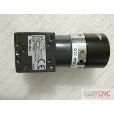 KP-F200PCL Hitachi ccd used