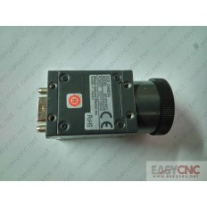 KP-F31PCL Hitachi ccd used