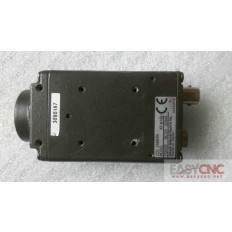 KP-M1AN Hitachi ccd used
